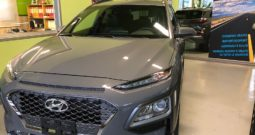HYUNDAI KONA 1000 TGDI Cv. 120 X-POSSIBLE